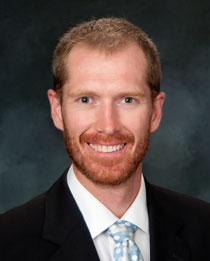 dr.knechtel